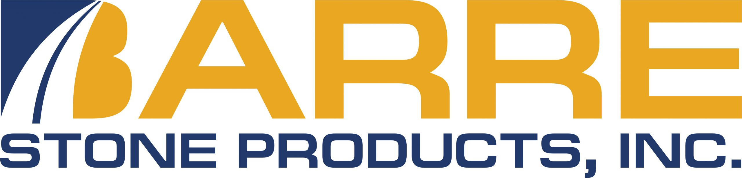 Barre Stone Products
